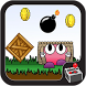 Catchin' Coins by Enyo Software