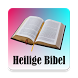 Heilige Bibel-German Bible by kevoya