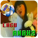 lagu anak indonesia - mp3