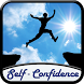 Self Confidence Tips in Hindi by Starsoft Technology