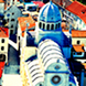 Sibenik - Travel Guide by Mobiexplore