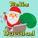 Imagenes de Feliz Navidad by Revilapps Imagenes graciosas Poemas amor enamorar