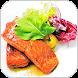 สูตรปลา ตำราอาหารไทย by pawan ponvimon