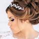 Программа подбора причесок by BeautyClubDev