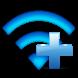 Wifi Joiner by Vashishtha Jogi