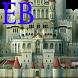 Epic Battle (Unreleased) by Shvedov Yury