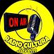 Radio Cultura Jovem by Franca Streaming Web Radio