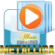 Metallica Songs And Lyrics