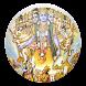 Bhagavath Geetha in Tamil by soorianarayanan