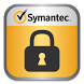 Symantec Mobile Security Agent by Symantec Corporation
