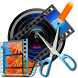 Video Editor Tools by techsial