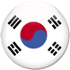 Hangul to Latin converter by Teux Studios
