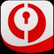 パスワードマネージャー:パスワード管理/セキュリティ by Trend Micro Inc. / トレンドマイクロ株式会社