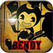 pro Guide for Bendy and The INK Machine by Abdel bidaoui