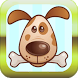 Kids Game Dog Puzzle Free by titansoft