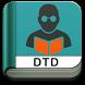 Free DTD Tutorial by Free Tutorials