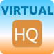 Virtual Receptionist by Virtual Headquarters