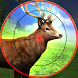 Deer Hunting Sniper Safari - Animals Hunt by ZE Actions Shooting & Simulation Free Games