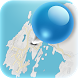 City Mapping - Nuuk by Sermersooq Business Council