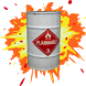Blow The Barrel - Simple and Fun game by Konstantinos Vogiatzakis