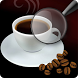 Coffee Finder by Jeilers