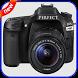 Perfect Camera 2017 by Studio Mobile Inc.