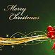 Merry Christmas Wallpapers by Sakakibara
