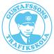 Gustafssons trafikskola by Appsson