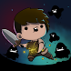 Loot It Go! by Elvenpath Game