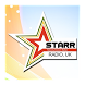 Starr Radio by Business Africa