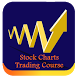 Stock charts - Investing Course for New Investors