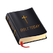 Bible Today by Digitec Technologies