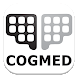 Cogmed by Pearson Education, Inc.