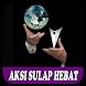 Video Aksi Sulap Terhebat by DISTRO_APPS
