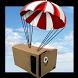 Skydiving Simulation by GDSWorkshop
