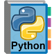 Python Tutorial by Wallpaper Infotech