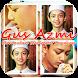 Kumpulan Sholawat Gus Azmi Lengkap by Bejobanget App
