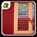 Basement Window Design by Nasal Goo