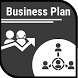 The Plan (Network Marketing) by SuarezFun