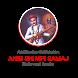 Ahir Shimpi Samaj by LBM Infotech Pvt Ltd