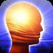 Pensamiento Positivo by Boxito Apps