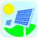 Learn Energy science by Apps Dev Inc