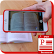 Images converter to pdf scanner for free by AppsJLond