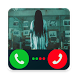Fake Call Prank Ghost by Chalala