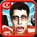Human Slingshot 3D by Chi-Chi Games
