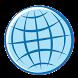 Field Task Manager by ConnectMyWorld Technologies Pvt. Ltd.