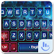 Keyboard Theme for Dr.Space X