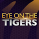 Eye on the Tigers by TEGNA