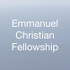 Emmanuel Christian Fellowship by echurch