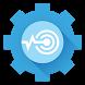 Fairphone Proximity Sensor by Fairphone